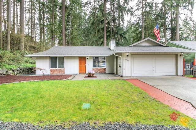 18723 SE 268th St, Covington, WA 98042 (#1586274) :: Real Estate Solutions Group