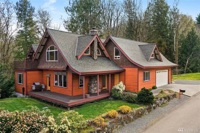 7801 108th Street NW, Gig Harbor, WA 98332 (#1586286) :: Priority One Realty Inc.
