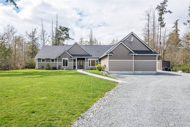 14206 Leslie Lane, Mount Vernon, WA 98273 (#1586293) :: Real Estate Solutions Group