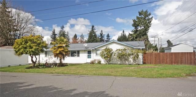 4016 NE 7th St, Renton, WA 98056 (#1586304) :: Mary Van Real Estate