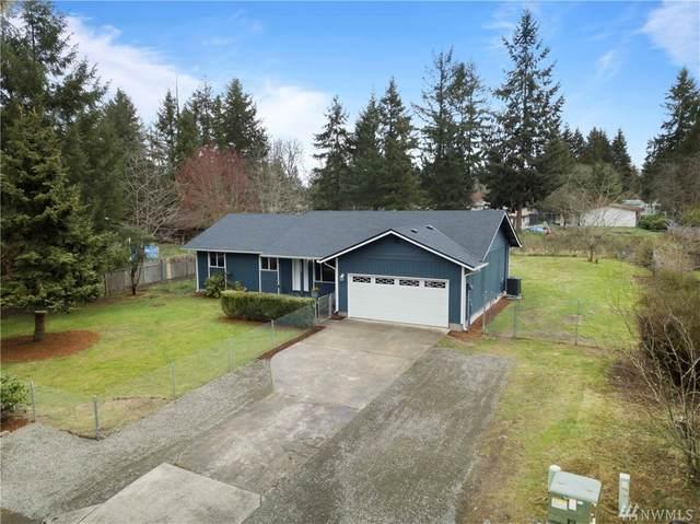 20213 53rd Av Ct E, Spanaway, WA 98387 (#1586322) :: Better Homes and Gardens Real Estate McKenzie Group