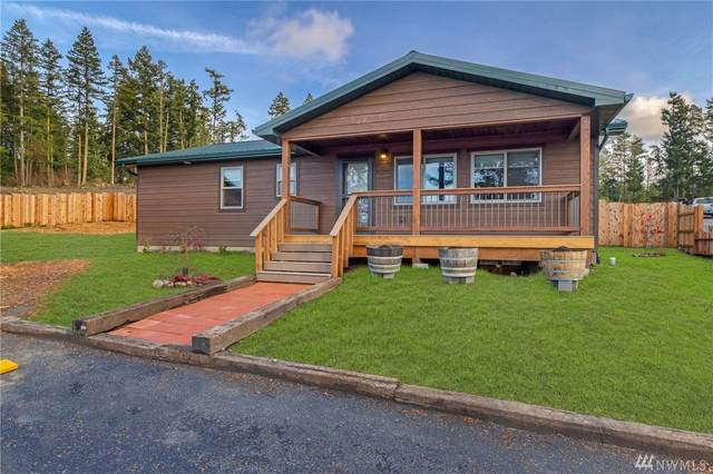 580 Finnegan Ridge Rd, Friday Harbor, WA 98250 (#1586327) :: TRI STAR Team | RE/MAX NW