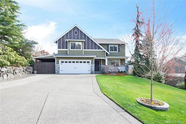5817 72nd Ave W, University Place, WA 98467 (#1586338) :: Better Homes and Gardens Real Estate McKenzie Group