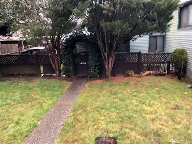 7107 Wetmore Ave, Everett, WA 98203 (#1586345) :: Pickett Street Properties