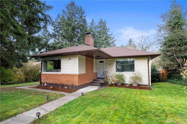 11833 3rd Ave S, Burien, WA 98168 (#1586369) :: Better Homes and Gardens Real Estate McKenzie Group