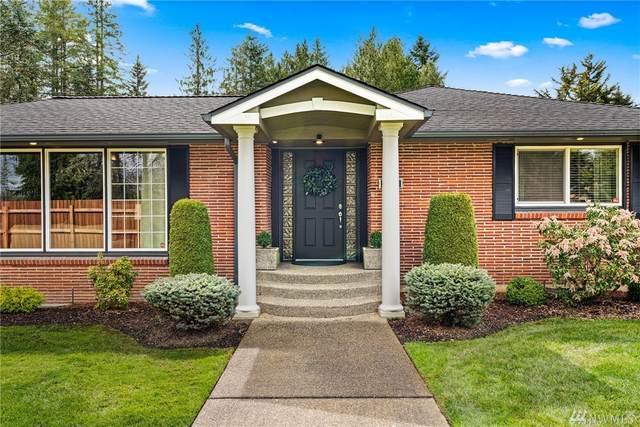 2606 Cooks Hill Rd, Centralia, WA 98531 (#1586414) :: Ben Kinney Real Estate Team