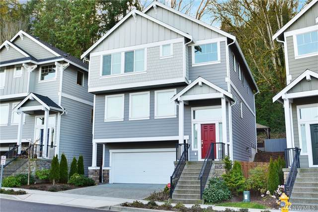 21107 37th Ct S, SeaTac, WA 98198 (#1586425) :: Real Estate Solutions Group