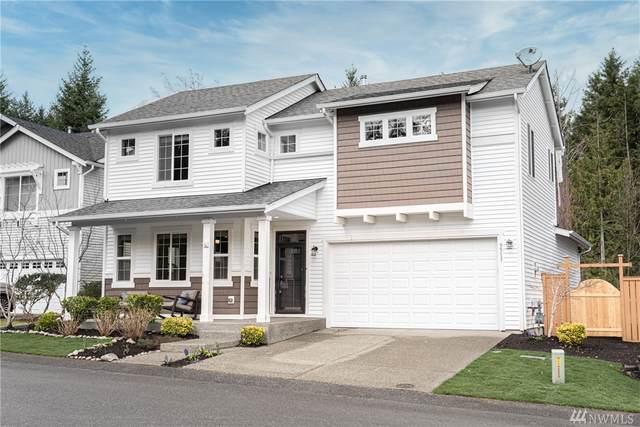 9513 Templeton Ave SE, Snoqualmie, WA 98065 (#1586459) :: Lucas Pinto Real Estate Group