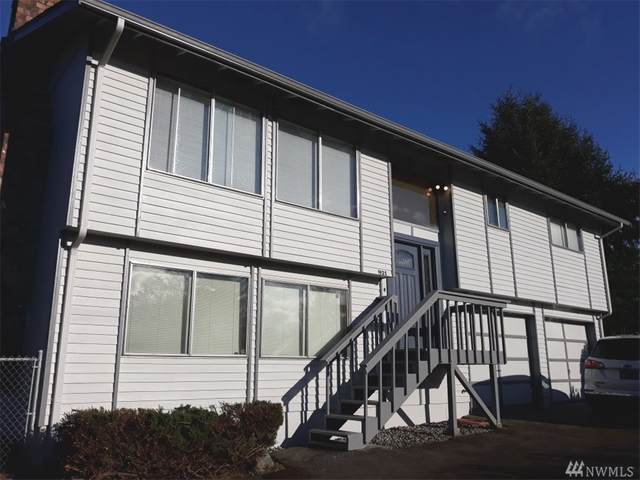 1925 SW 106th, Seattle, WA 98146 (#1586490) :: KW North Seattle