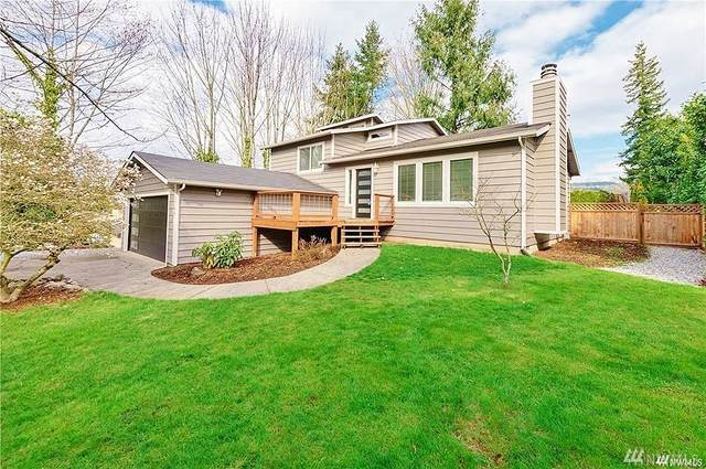 3764 Magrath Rd, Bellingham, WA 98226 (#1586491) :: The Kendra Todd Group at Keller Williams