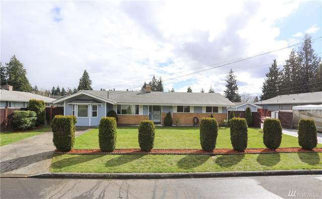800 26th St SE, Auburn, WA 98002 (#1586493) :: Lucas Pinto Real Estate Group