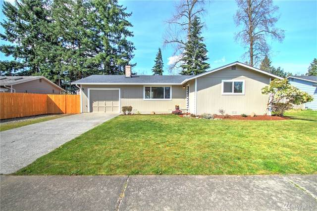 13328 60th Dr NE, Marysville, WA 98271 (#1586519) :: Real Estate Solutions Group