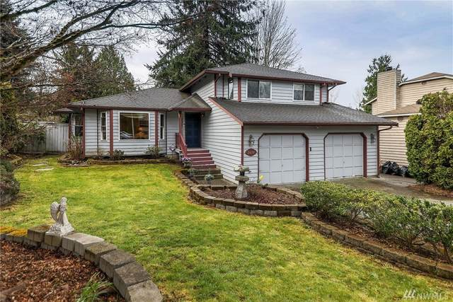 2610 198th Place SW, Lynnwood, WA 98036 (#1586520) :: KW North Seattle