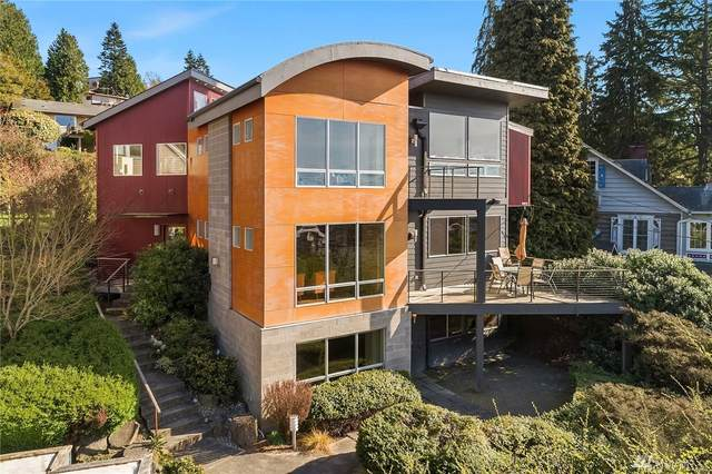 4331 SW Brace Point Dr, Seattle, WA 98136 (#1586525) :: Real Estate Solutions Group