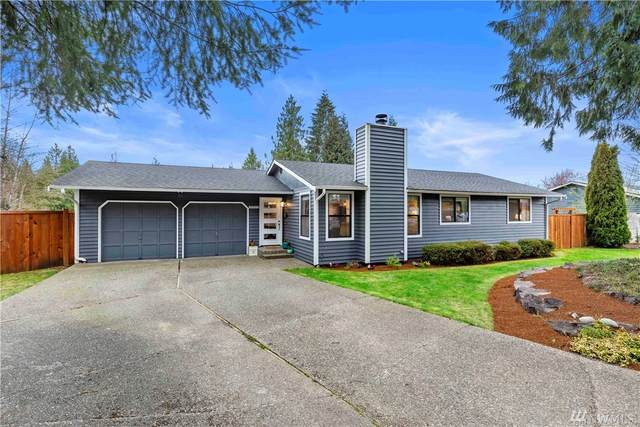 27723 NE 142nd Place, Duvall, WA 98019 (#1586528) :: NW Homeseekers
