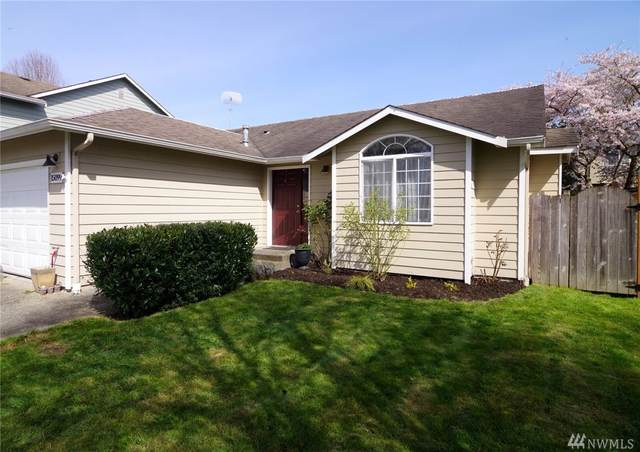 15099 172nd Ave SE, Monroe, WA 98272 (#1586532) :: Real Estate Solutions Group
