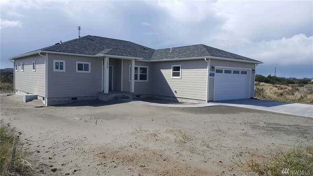 1409 Diamond Head Ave SW, Ocean Shores, WA 98569 (#1586535) :: The Shiflett Group