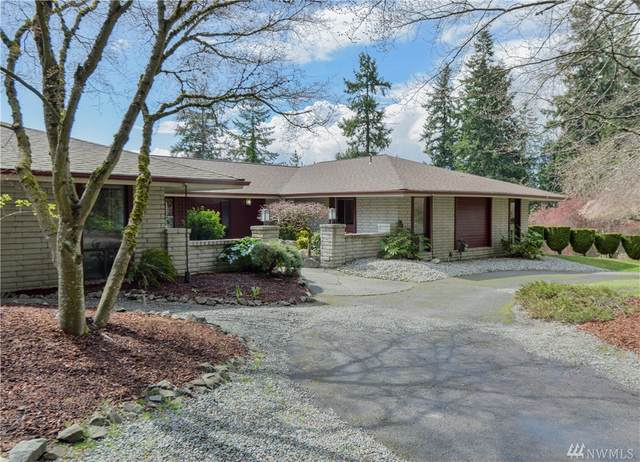 12604 53rd St Ct E, Edgewood, WA 98372 (#1586537) :: Ben Kinney Real Estate Team