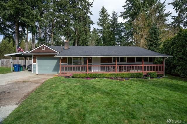 5656 S 324th Place, Auburn, WA 98001 (#1586557) :: Ben Kinney Real Estate Team