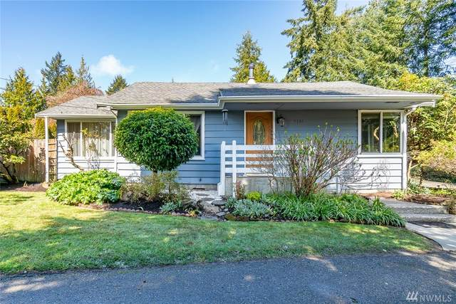 9101 244th St SW, Edmonds, WA 98026 (#1586562) :: Northern Key Team