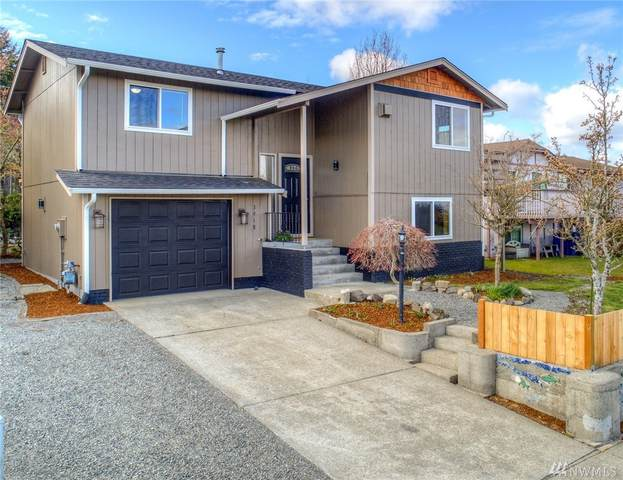 3918 Commencement Bay Dr, Tacoma, WA 98407 (#1586578) :: Keller Williams Western Realty