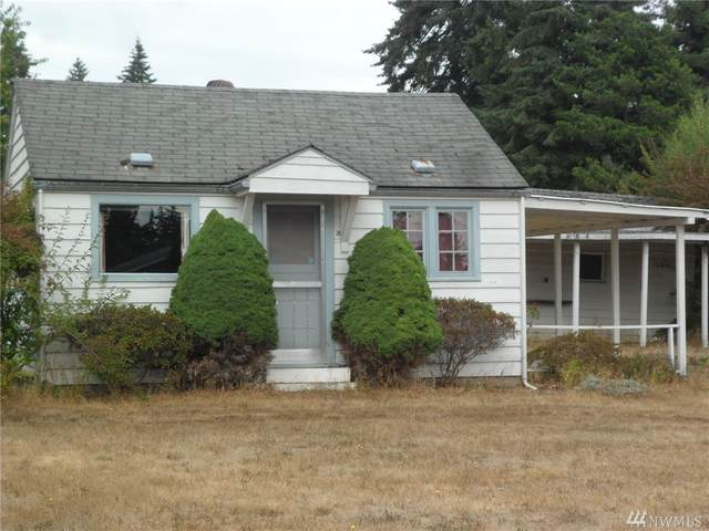7309 53rd Ave NE, Marysville, WA 98270 (#1586587) :: Better Homes and Gardens Real Estate McKenzie Group