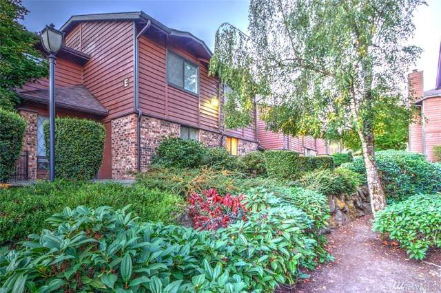 1726 157 Ave NE B206, Bellevue, WA 98008 (#1586593) :: Keller Williams Western Realty