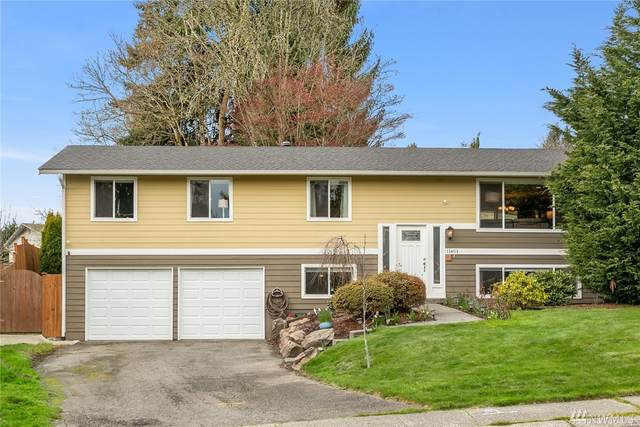 13403 121st Ave NE, Kirkland, WA 98034 (#1586601) :: Real Estate Solutions Group