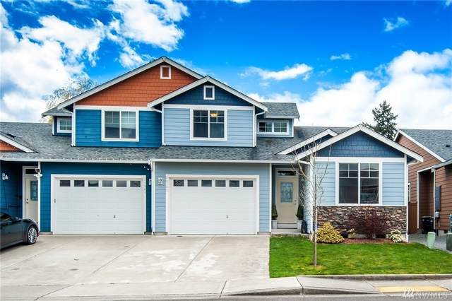 26195 S 21st Place, Des Moines, WA 98198 (#1586606) :: Lucas Pinto Real Estate Group