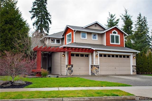 16906 31st Dr SE, Bothell, WA 98012 (#1586608) :: Lucas Pinto Real Estate Group