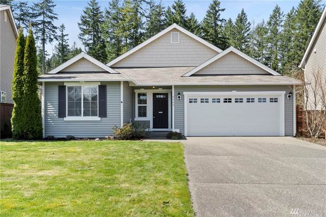 4442 Riflebird Place SW, Port Orchard, WA 98367 (#1586619) :: Keller Williams Realty