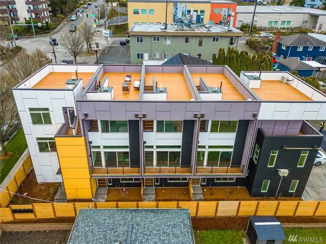 9443 35th Ave SW D, Seattle, WA 98126 (#1586621) :: Tribeca NW Real Estate
