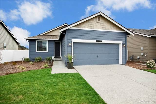 906 Maple Lane SW, Orting, WA 98360 (#1586626) :: The Shiflett Group