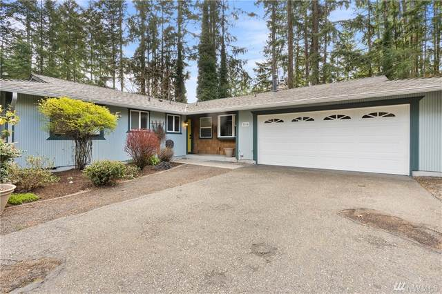2564 SE Lori Linda Ct, Port Orchard, WA 98366 (#1586627) :: Keller Williams Realty