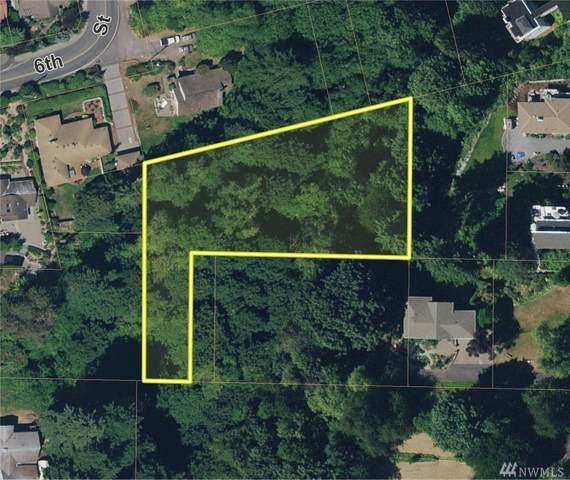 7-XX Lincoln St, Mukilteo, WA 98275 (#1586629) :: Ben Kinney Real Estate Team