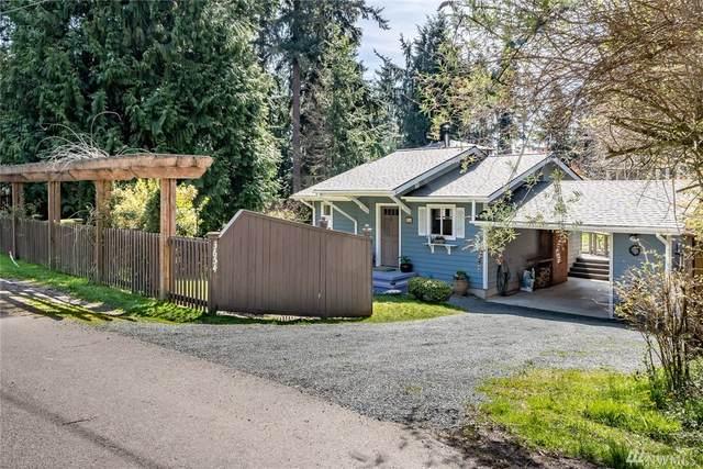 3654 Harper St, Clinton, WA 98236 (#1586635) :: Liv Real Estate Group