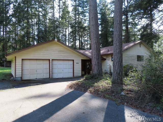 8416 87th St Ct NW, Gig Harbor, WA 98332 (#1586636) :: Tribeca NW Real Estate