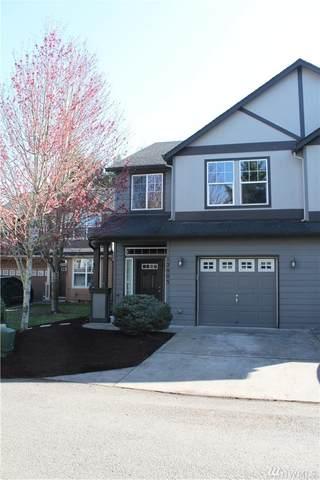 12003 NE 40th Cir, Vancouver, WA 98682 (MLS #1586645) :: Matin Real Estate Group