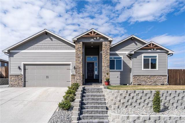 457 Whisper Place, Chelan, WA 98816 (MLS #1586658) :: Nick McLean Real Estate Group