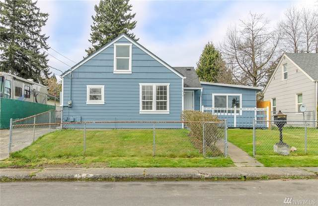 5410 Clarkston St, Tacoma, WA 98404 (MLS #1586659) :: Matin Real Estate Group