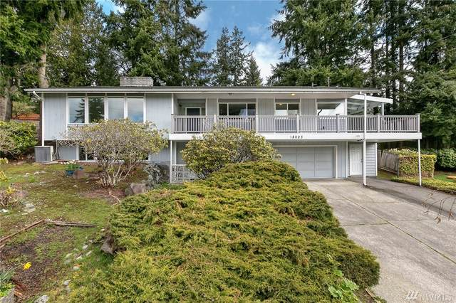 18023 70th Place W, Edmonds, WA 98026 (#1586667) :: Northern Key Team