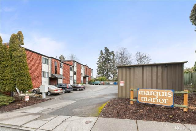 1302 Orleans, Bellingham, WA 98229 (#1586668) :: Real Estate Solutions Group