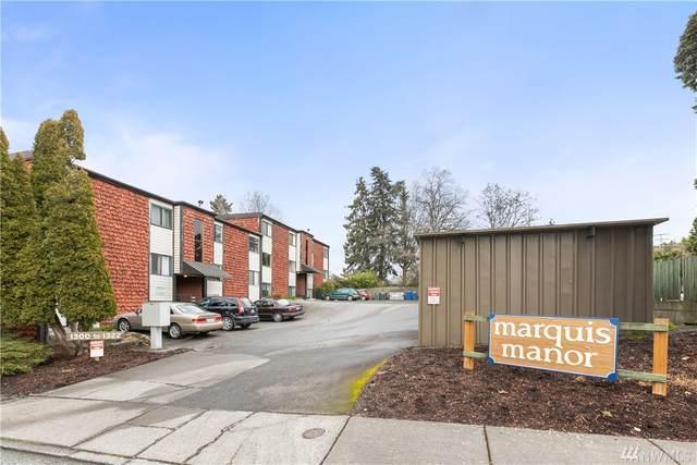 1302 Orleans, Bellingham, WA 98229 (#1586668) :: Pickett Street Properties