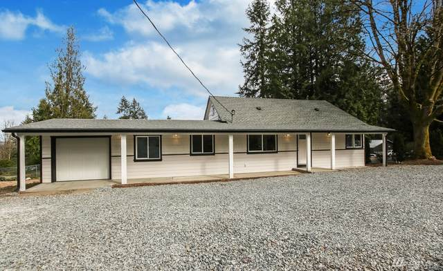 305 62nd Ave NE, Tacoma, WA 98422 (#1586670) :: Keller Williams Western Realty