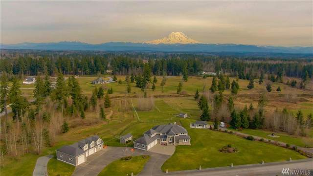 31615 26th Ave E, Graham, WA 98338 (#1586675) :: Better Homes and Gardens Real Estate McKenzie Group
