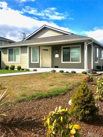 1223 E Harrison St, Tacoma, WA 98404 (#1586677) :: Keller Williams Western Realty