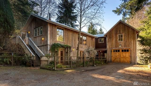 4638 Saratoga Rd, Langley, WA 98260 (#1586684) :: Liv Real Estate Group