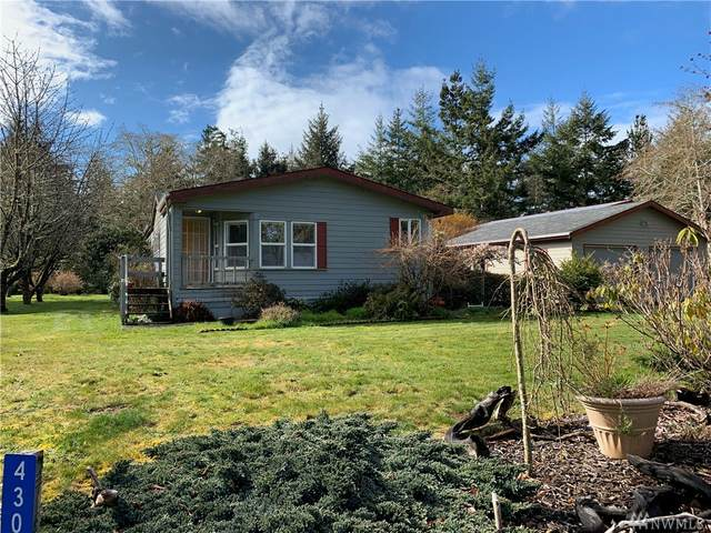4304 166th Lane, Long Beach, WA 98631 (#1586703) :: Mary Van Real Estate