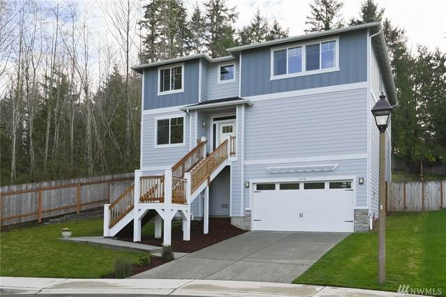 1670 NE Halden Glen Ct, Poulsbo, WA 98370 (#1586714) :: Better Homes and Gardens Real Estate McKenzie Group