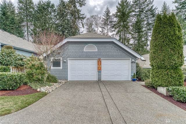 3818 100th St, Gig Harbor, WA 98332 (#1586716) :: Tribeca NW Real Estate